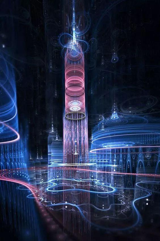 谷歌投资10亿兴建未来之城!装配式建筑成主角!_1