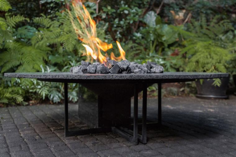 墨西哥炉火景观-4