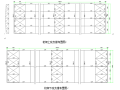 钢结构课程设计-梯形钢屋架