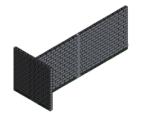 BIM技术在施工进度管理及施工技术交底中的应用