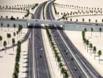 Bentley公路市政BIM解决方案(143页PPT,图片精美)