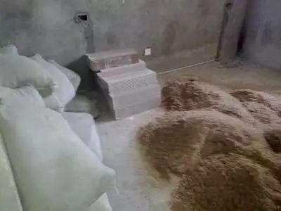 五种比较实用的方法速算水泥、沙子、砖用量!