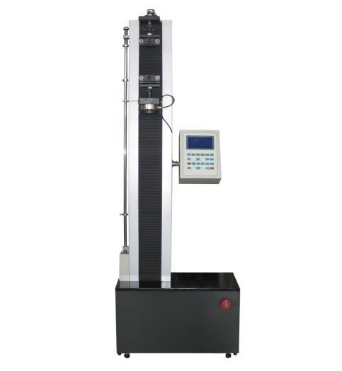 WDW-S55KN橡胶塑料拉力试验拉力测试仪拉伸试验机