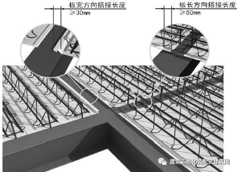 北京市首座钢结构装配式建筑施工管理实践_10