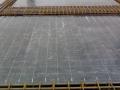 建筑企业质量标准图册(286页)
