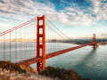 道路桥梁市政工程监理竣工验收质量评估报告