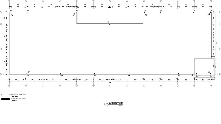 旭日当照,日照工业设计中心改造设计/上海善祥建筑设计_42