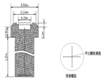 高填方路基增强补压施工技术方案