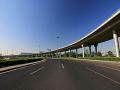 [郑州]机场高速公路冬季施工方案