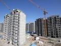 北京市从八个方面加强冬期施工质量安全管理