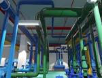 BIM如何助力给排水工程设计