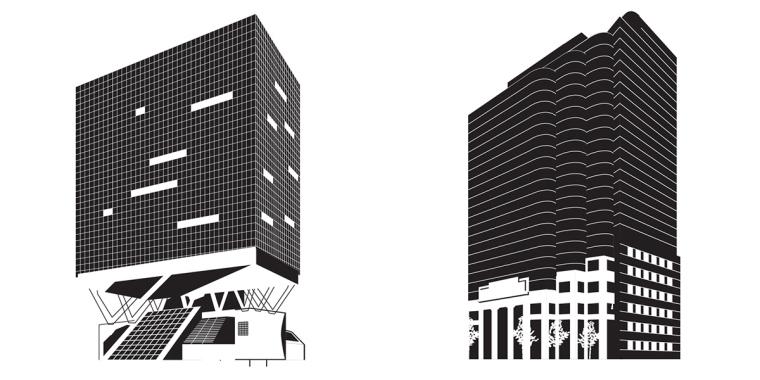 建筑插画-20150922233458_83834.jpg