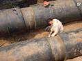 管道保温施工方案