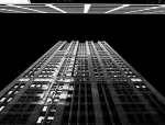房地产公司工程管理手册(45页)