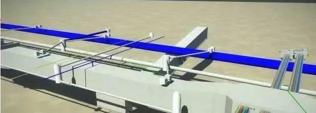 BIM在桥梁工程施工中的运用,13个应用点全了_2