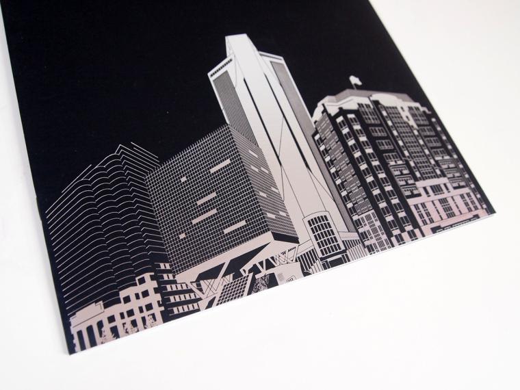 建筑插画-20150922233541_17471.jpg