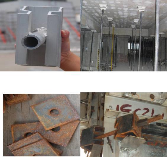 鋁合金模板施工