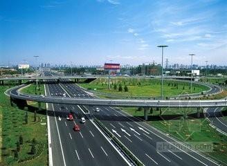 [贵州]公路工程监理细则(流程图丰富 包含路桥工程)