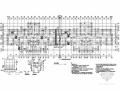 27层剪力墙结构高层住宅楼结构施工图