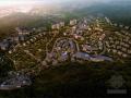 [云南]温泉养生度假区规划设计方案文本