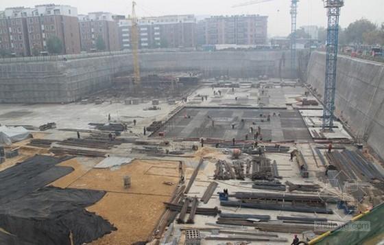 [内蒙古]建筑工程施工现场技术管理用表(178页)