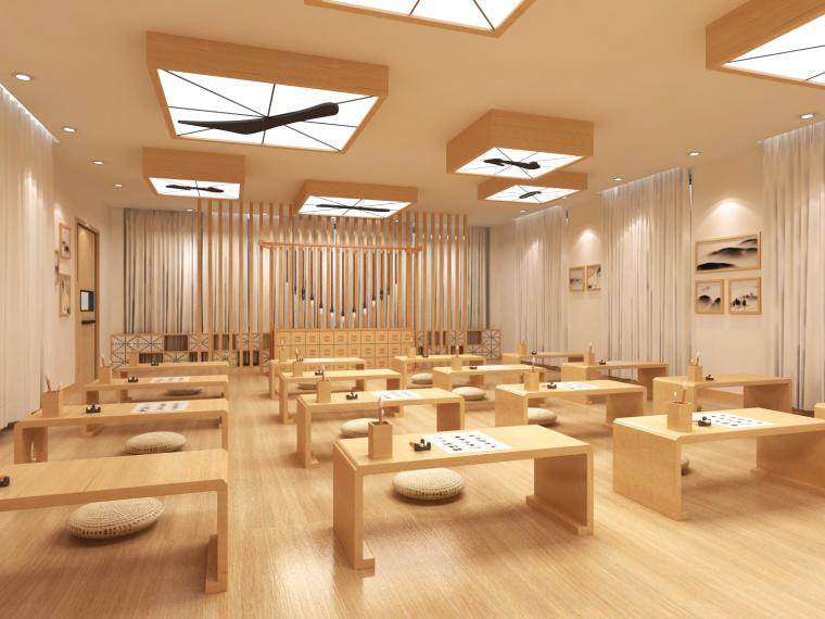 国学教室 (2)