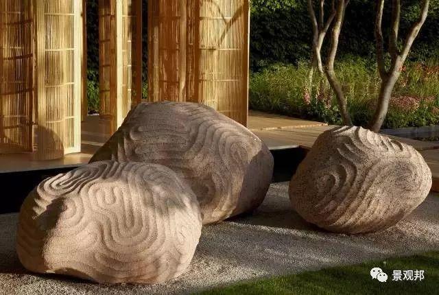石材设计要有细节才够完美,附:石材细节加工费用价格表_47