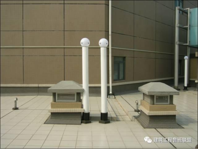 屋面工程如何创优?基于实例全面解析!_54