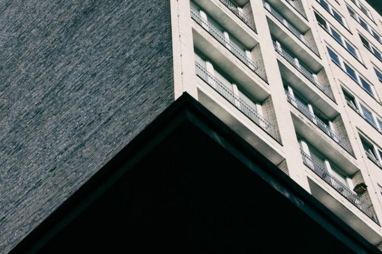 建筑工程施工成本控制要点