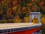隧道防水新工艺应用研究