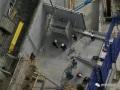 雨期建筑施工,应采取哪些安全措施?