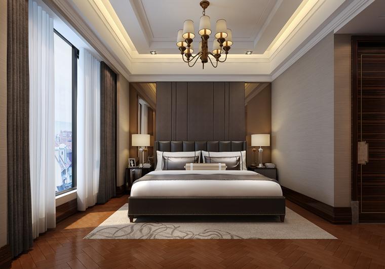颜国华设计师:380平米简欧家居装修效果图-20160516161509325.jpg