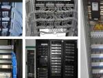 弱电系统测试调试验收方案