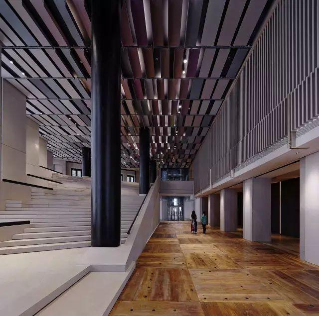 """灯光设计对酒店有多重要?来看看这个""""巢""""_4"""