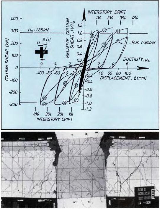 装配式混凝土结构在新西兰(上)_11