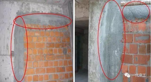 主体、装饰装修工程建筑施工优秀案例集锦_23