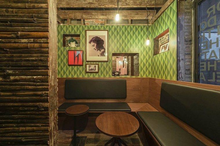 上海Logan'sPunch酒吧-7