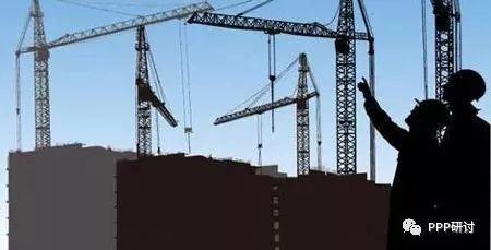 全面解读建筑工程详细流程(建议收藏)