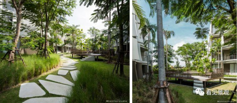 精选泰国近年10个最炫住宅景观,99%的人没看过_18