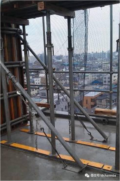 全了!!从钢筋工程、混凝土工程到防渗漏,毫米级工艺工法大放送_56