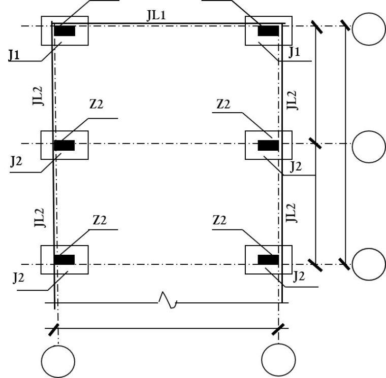 建筑工程识图要点超全解析!_15