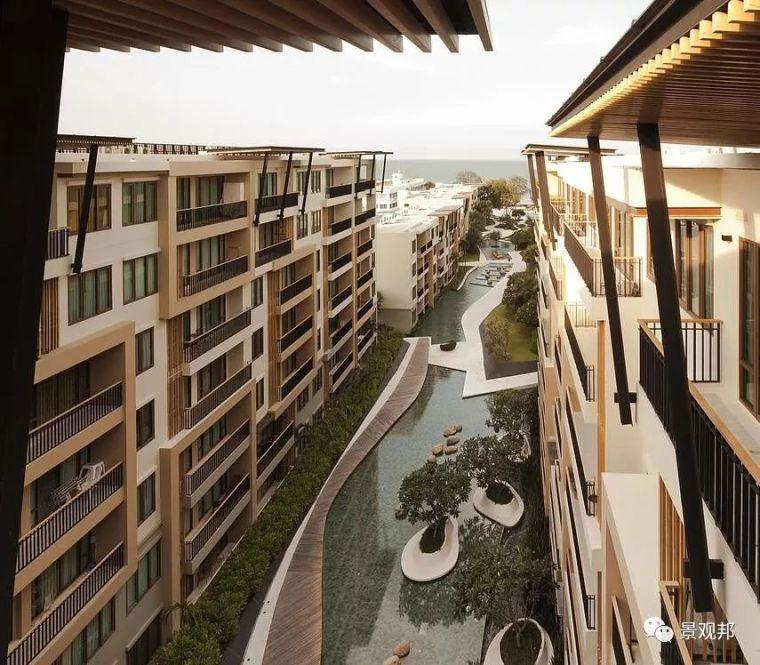 泰国24个经典住宅设计,你喜欢哪一个?_143