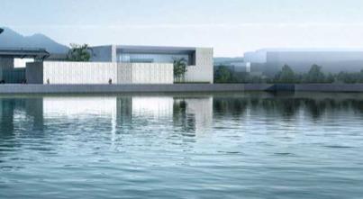 公共租赁住房给排水建设项目施工组织设计