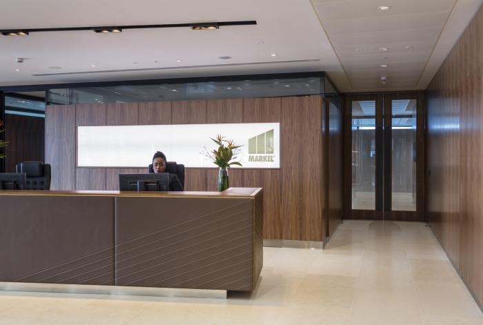 英国国际保险公司总部办公室_24