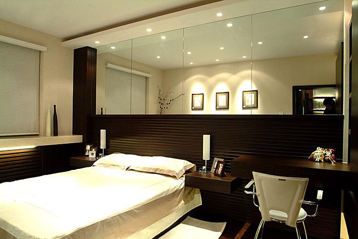 在这个暄闹的城市中,营造出富有时代气息的舒适雅舍-1287303207098_000.jpg