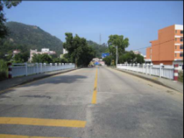 桥梁维修加固工程施工组织设计_1