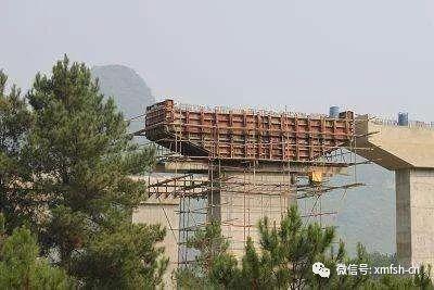 桥梁建筑工序_8