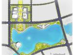 城市规划项目安全文明标准化施工策划书(共180页,图文并茂)