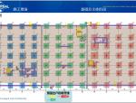 PMC施工推演-基础及主体阶段