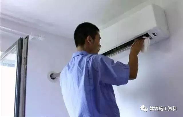 房屋装修流程,看懂不再装也不迟!_7